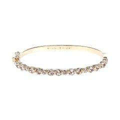【包邮包税】Givenchy/纪梵希 女士镶圆钻手镯 60512717图片