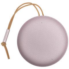 【新款】【户外无线音响】Beosound A1 Gen2 二代无线蓝牙音箱 便携式户外音响Beoplay bo音箱【限量色】【两年保修】【全国包邮】图片