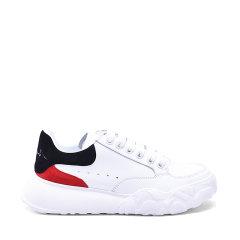 澳洲Auspecial 2020秋季新款科伦鞋运动结合牛皮外层羊皮内AU3103图片