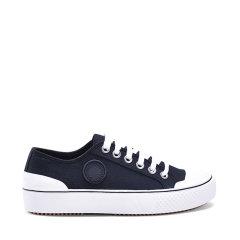 澳洲Auspecial 2020新款低帮帆布鞋休闲百搭j街头滑板鞋AU3093图片