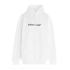 Balenciaga/巴黎世家 20年秋冬 百搭 女性 女卫衣 578135TIV55图片