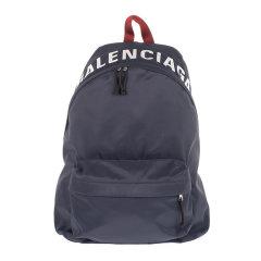 Balenciaga/巴黎世家 20年秋冬 百搭 男性 双肩包 507460H851N图片