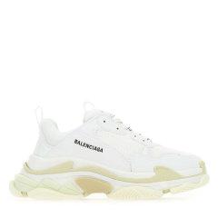 Balenciaga/巴黎世家 20年秋冬 百搭 男性 休闲运动鞋 534217W2CA1图片