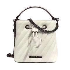 【主推爆款】Michael Kors/迈克·科尔斯 水桶包手拎包单肩链条包 双肩带可斜挎 女包35T0SU2C0U图片