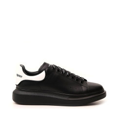 Alexander McQueen/亚历山大麦昆 20年秋冬 百搭 男性 休闲运动鞋 625156WHXMT图片