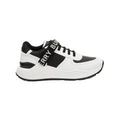 BURBERRY/博柏利 新款男士休闲运动鞋图片
