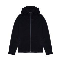 【包邮包税】 Calvin Klein/卡尔文·克莱因  男士戴帽夹克外套  40VM829-001图片