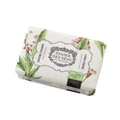 PANIER DESSENS/法国南法庄园 THE AUTHENTICS 系列固体香皂 200g图片