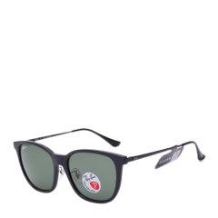 2020新款Ray-Ban/雷朋偏光镜潮流墨镜方形眼镜开车专用墨镜RB4333D P图片