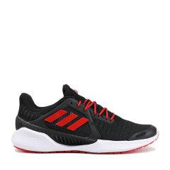 adidas/阿迪达斯 休闲鞋 2020年新款 RDYEM 男鞋 清风系列网面透气 运动鞋 EG1117图片