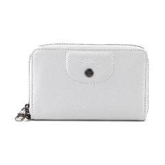 【包邮包税】Longchamp/珑骧 女士 钱包 L3615757图片