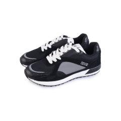 VERSACE JEANS/范思哲牛仔  男鞋时尚百搭休闲运动鞋图片