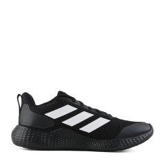 adidas/阿迪达斯 跑步鞋 2020新款 edgegameday 男鞋bounce 运动鞋减震中性 运动鞋EE4169图片