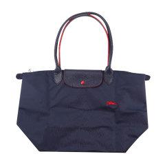 【包邮包税】Longchamp/珑骧 女士 手提包 L1899619图片