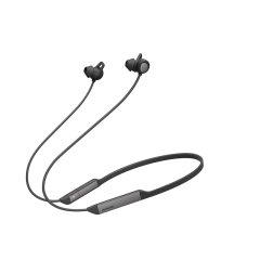 HUAWEI/华为 FreeLace Pro 无线耳机 智慧闪连快充 双重降噪 蓝牙耳机图片