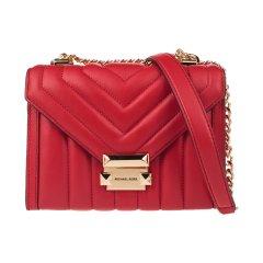 【国内现货】Michael Kors/迈克·科尔斯 女士包袋链条包牛皮革30F8GXIL3T图片