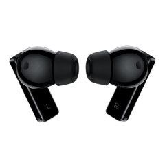 华为HUAWEI FreeBuds Pro 主动降噪真无线蓝牙入耳式耳机 无线充版图片
