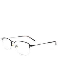GUCCI/古驰 光学眼镜 GG0686OA图片