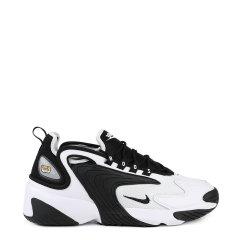 Nike/耐克   WMNS  ZOOM 2K 男女同款 复古 老爹鞋 跑步 运动鞋 AO0354-100图片