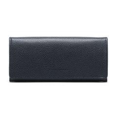 Longchamp/珑骧 LeFoulonné女士系列 牛皮长款钱包钱夹 3044 021图片