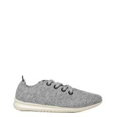【2020秋冬新款】EVER UGG/EVER UGG 女士休闲运动鞋 女式羊毛袜面运动鞋图片