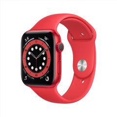 Apple Watch Series 6智能手表 GPS款图片