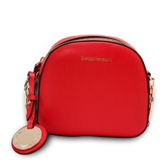 EmporioArmani/安普里奥阿玛尼手提包-女士手提包(附:包带)材质:其它图片