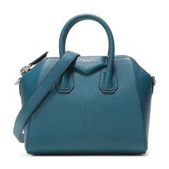 【国内现货】Givenchy/纪梵希 女士羊皮手提单肩包 BB05114012图片