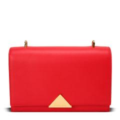 EmporioArmani/安普里奥阿玛尼手提包-女士手提包(附:包带)[材质:聚酯纤维]图片