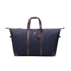Longchamp/珑骧 中性织物手提旅行包 1223 080图片