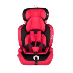 儿童安全座椅 9个月-12岁 bces4002图片