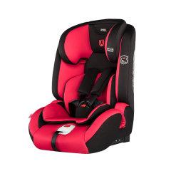 儿童安全座椅 9个月-12岁 bces4201图片