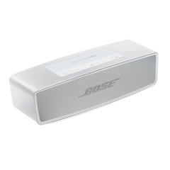 Bose Soundlink mini ll 特别版无线蓝牙音箱 博士mini2 type-c口便携小音响 国行原封正品图片
