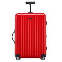 【国内现货 1-3天发货】Rimowa/日默瓦行李箱 SALSA AIR系列聚碳酸酯轻便旅行箱托运箱图片