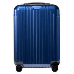 【国内现货 1-3天发货】Rimowa/日默瓦旅行箱 ESSENTIAL LIFE系列聚碳酸酯旅行箱 登机箱/托运箱图片