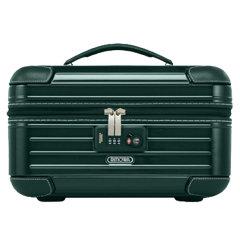 【国内现货 1-3天发货】Rimowa/日默瓦拉杆箱 BOSSA NOVA系列聚碳酸酯登机箱旅行箱化妆箱图片