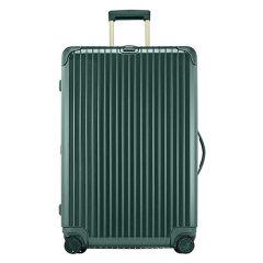 【国内现货 1-3天发货】Rimowa/日默瓦拉杆箱 BOSSA NOVA系列聚碳酸酯托运箱旅行箱图片