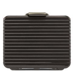 【国内现货 1-3天发货】Rimowa/日默瓦拉杆箱 LIMBO系列聚碳酸酯公文箱手提箱图片