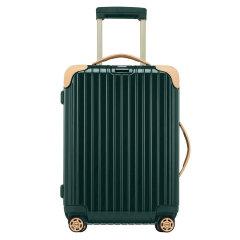 【国内现货 1-3天发货】Rimowa/日默瓦拉杆箱 BOSSA NOVA系列聚碳酸酯登机箱旅行箱图片