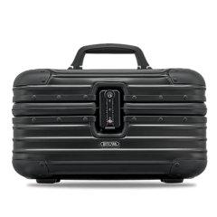 Rimowa/日默瓦拉杆箱 TOPAS系列铝镁合金化妆手提箱登机箱图片