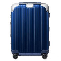 【国内现货 1-3天发货】Rimowa/日默瓦拉杆箱 HYBRID系列聚碳酸酯旅行箱 登机箱/托运箱图片