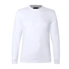【20秋冬】Ferrero Ross/费列罗斯 时尚商务休闲圆领长袖T恤 男卫衣LK20321图片