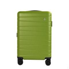 ROCKLAND/洛克兰  轻旅行系列棉花糖款 CRX3800 万向轮TSA锁行李箱拉杆箱 PC/ABS图片