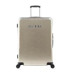 Guess/盖尔斯 HOLIDAY系列拉杆箱 男女登机箱20/24/28寸行李箱旅行箱 PC/ABS图片
