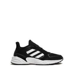 Adidas/阿迪达斯 19年秋冬 男款 运动 舒适 透气 耐磨 缓震 休闲 跑步鞋EE9892图片