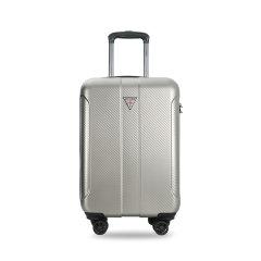Guess/盖尔斯  LUSTRE系列 CF碳纤拉杆箱 男女登机箱20/24/28寸行李箱旅行箱 PC/ABS图片