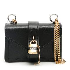 CHLOE/克洛伊 女士山羊皮金属徽标锁饰单肩包斜挎包链条包女包 C20SS207-B72 多色可选图片