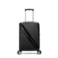 Guess/盖尔斯 SHEENLY系列拉杆箱男女登机箱22/26/30寸行李箱旅行箱 PC/ABS图片