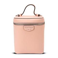 EmporioArmani/安普里奥阿玛尼手提包-女士手提包[材质:聚酯纤维]图片