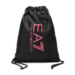 【现货秒发】EA7/EA7 男士锦纶双肩包 275666 CC733图片